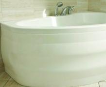 卫浴用具和陶瓷制造