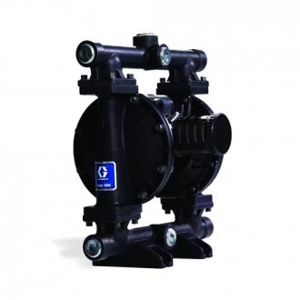 固瑞克Husky1050气动双隔膜泵