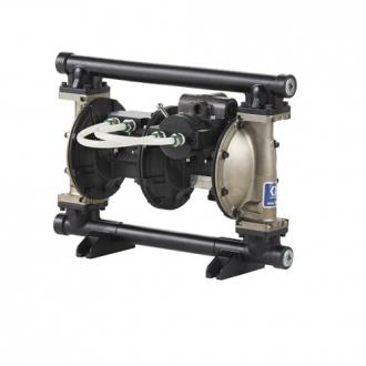 固瑞克Husky1050HP高压气动隔膜泵