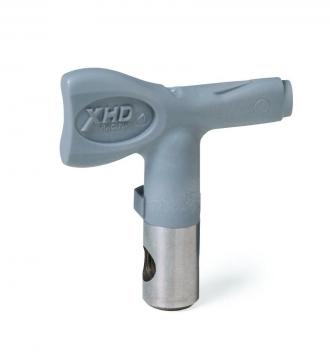 固瑞克灰耐磨耐腐蚀XHD喷嘴